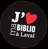 Bibliothèques de Laval